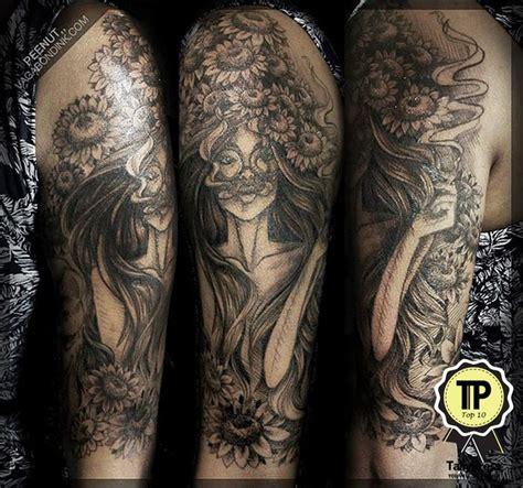 tattoo ink singapore singapore s top 10 tattoo studios tallypress