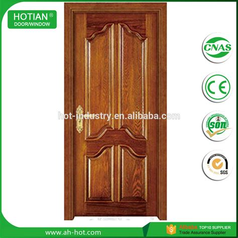Wooden Door Designs For Bedroom Wooden Door Designs For Bedroom