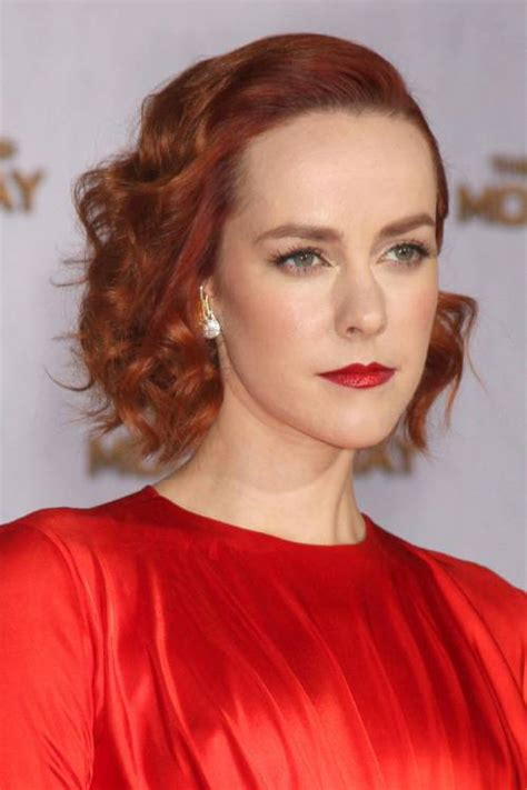 actress with short curly red hair 35 mesmerizing short red hairstyles for true redheads