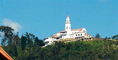 imagenes sitios historicos de bogota lugares tur 237 sticos 218 nicos en bogot 225 marca pa 237 s colombia