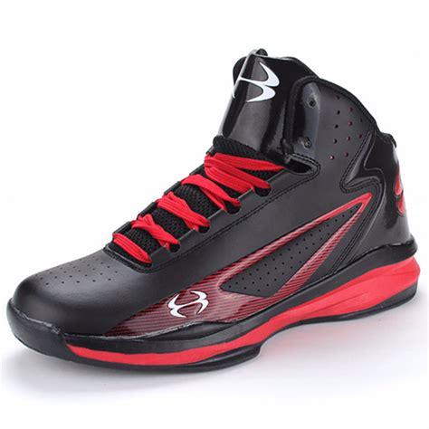 indoor basketball shoes indoor basketball shoes 28 images nike indoor outdoor