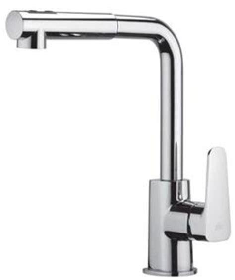 Kran Kohler 設備機器 キッチン水栓 e kitchen home
