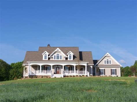 birchwood homes omaha floor plans photo and image gallery of donald a gardner house plans