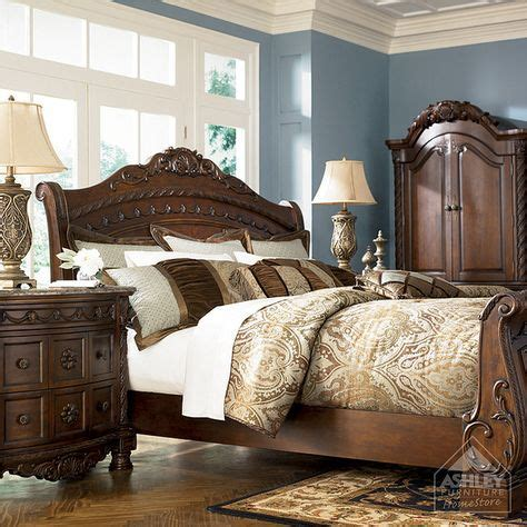 furniture homestore bedroom sets master bedroom make on bedroom sets master bedrooms and cozy bedroom
