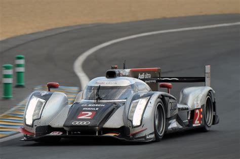 Audi Le Mans Wins by Audiboost Audi Wins 2011 Le Mans Despite Setbacks 10th