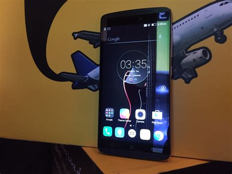 lenovo k4 note new themes lenovo k4 note with 3gb ram and dolby atmos dual speakers