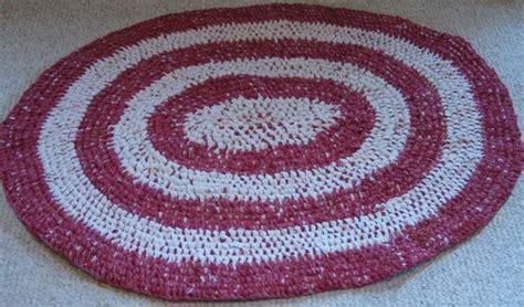 toothbrush rug tutorial how to make a rag rug toothbrush rug alpacabytes 171 hollow acres