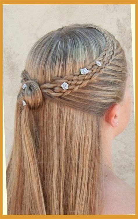 renaissance hairstyles images renaissance hairstyles on pinterest renaissance hair