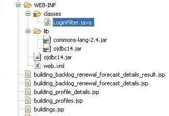 url pattern tomcat web xml java invalidating session in jsp servlet stack overflow
