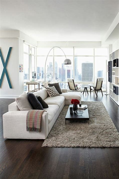 modern living room accessories best 25 modern apartment decor ideas on pinterest