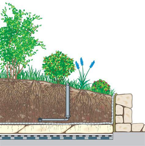 tetto giardino estensivo come realizzare un tetto verde bricoportale fai da te e