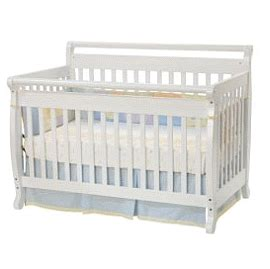 Forever Mine Crib by Forever Mine Convertible Crib Manual Version Free