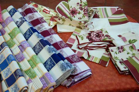 tessuti per la casa tessuti per biancheria ingrosso e dettaglio stoffe e
