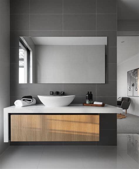 badezimmer inspiration 42 best bathroom inspiration images on