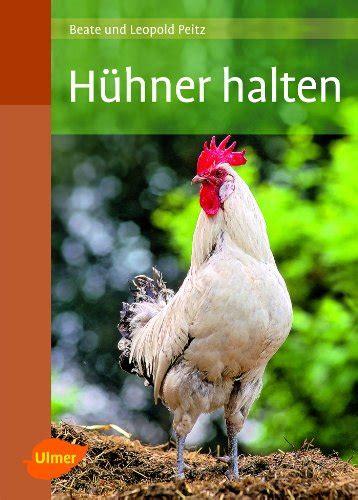 hühnerhaltung wohngebiet h 252 hnerhaltung gartenh 252 hner de