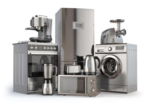 elettrodomestici casa cucine frigoriferi e lavatrici arenzano ge emmepi
