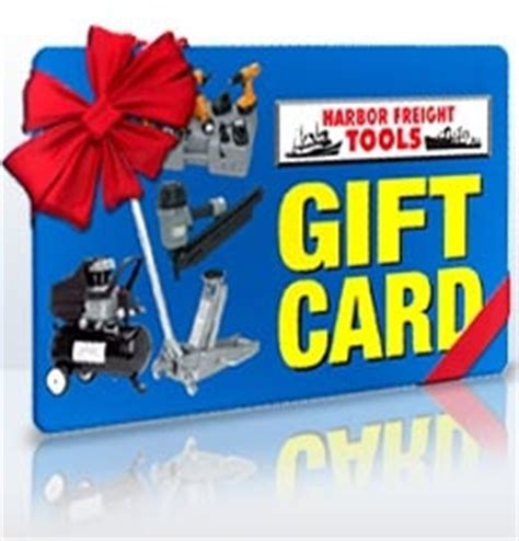 Harbor Freight Gift Cards - 17 best images about harbor freight tools on pinterest utility trailer electric