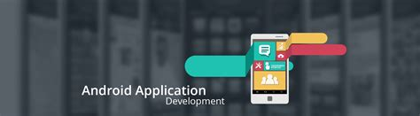 banner start app layout android app development in vellore learnage academy it