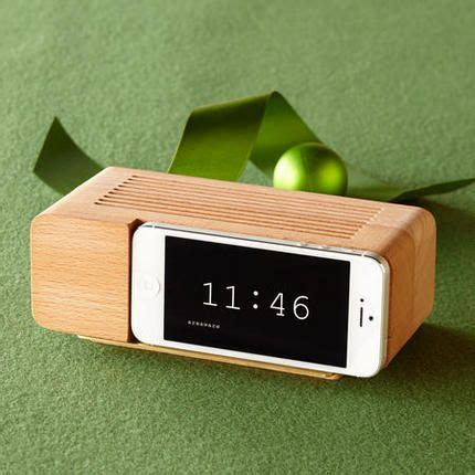 zen phone dock this is kinda cool to bad i a perfectly alarm clock favorites