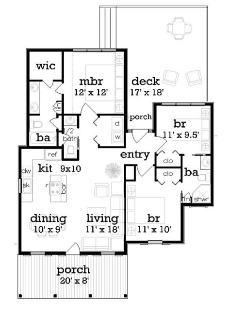 home still plans 527 best images about small home plans on pinterest