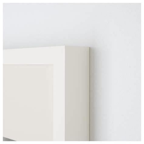 ikea ribba ribba frame white 50x70 cm ikea