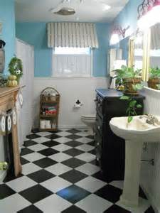 black and white checkered bathroom floor black and white tile bathroom floor black and white