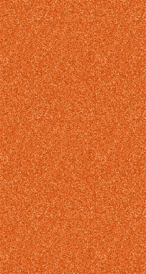 wallpaper whatsapp orange orange glitter sparkle glow phone wallpaper background