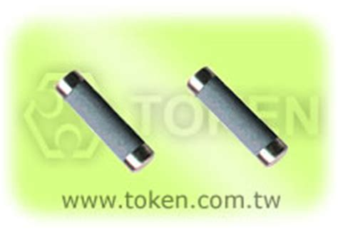 ceramic composite resistor high voltage ceramic composition resistors rmca rmcb token components