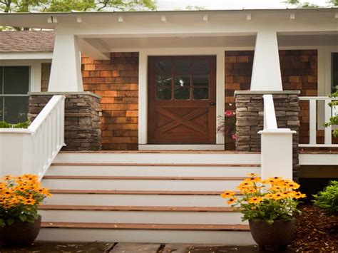 outdoor tips on build the modern front porch designs front porch remodel covered porch images