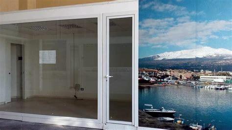 ufficio turistico catania vecchia dogana chiude l ufficio turistico la denuncia di