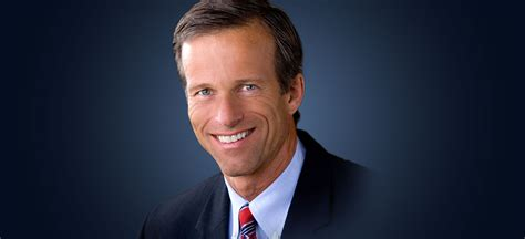 Thune Office by Fall Internships Available At Sen Thune S Offices