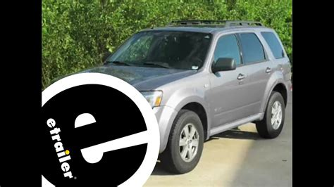 old car owners manuals 2008 mercury mariner on board diagnostic system service manual 2008 mercury mariner removal of pcm 2005 2006 ford escape mazda tribute