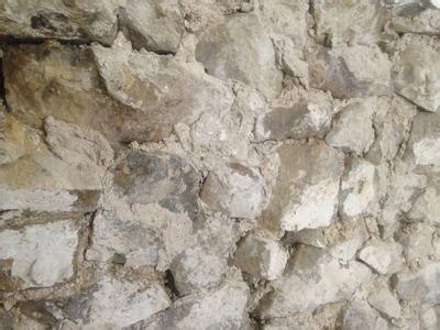 bruchsteinmauer verfugen bruchsteinwand verfugen kalkm 246 rtel