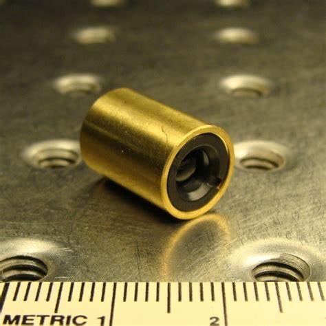 laser diode optics optics accessories meredith instruments