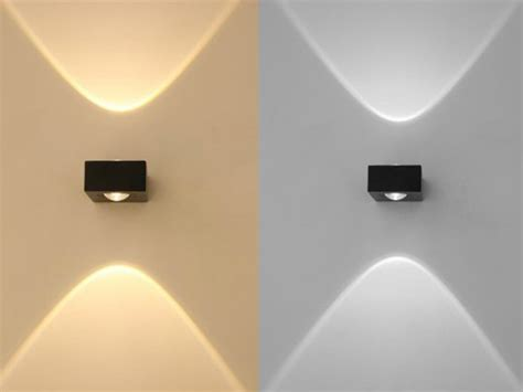 Battery Operated Bathroom Lights Led Light Design Amazing Led Wall Lighting Outdoor Wall