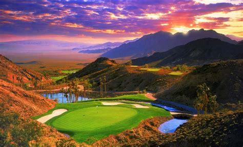 the top 10 golf courses 10 best golf courses in las vegas top10vegas com