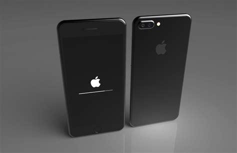 iphone 7 plus free 3d model obj ipt cgtrader