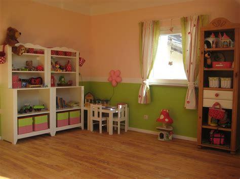 Kinderzimmer Junge Spielecke by Kinderzimmer 6 J 228 Hrigen Jungen