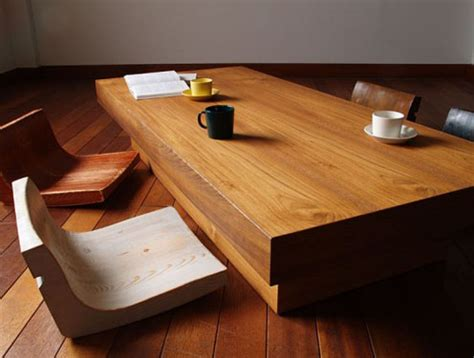 japanese dinner table japanese floor sleeping mat home design ideas