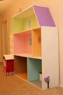 cheap american girl doll houses 1612 best little pink houses images on pinterest doll houses dollhouses and barbie furniture