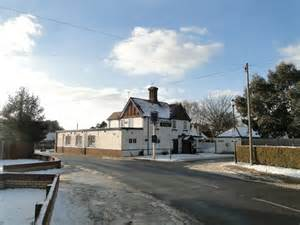 the public house norfolk the bell public house at hemsby norfolk 169 adrian s pye geograph britain and ireland