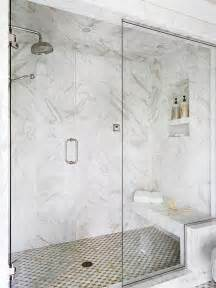 Small Bathroom Designs With Shower Stall 50 Awesome Walk In Shower Design Ideas Top Home Designs