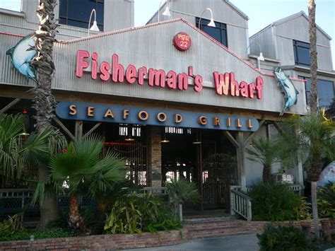 3 kid friendly restaurants on pier 39 family fisherman s wharf galveston 22 pier menu prices restaurant reviews tripadvisor
