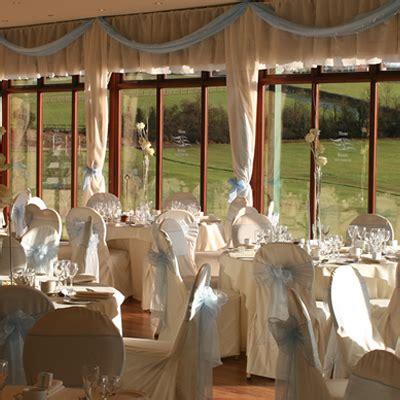 wall drapes drapery gt gt wall drapes gt gt wall drapes wedding creative