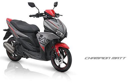 Kunci Motor Lc harga motor yamaha aerox 125 lc1 kunci motor motors and html