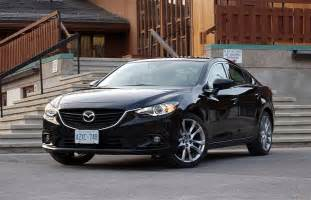 mazda 6 2014 black www pixshark images galleries