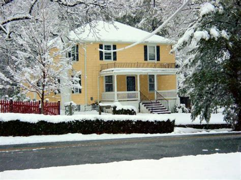 houses for rent in staunton va harrisonburg vacation rental reviews quot the craftsman style house quot in staunton va near