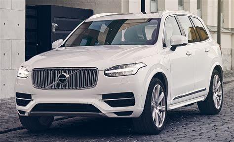 Volvo 2020 Pledge by Volvo Vision 2020 What S Really Important In
