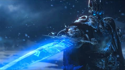 lich king wallpaper hd 1920x1080 top world of warcraft lich wallpapers