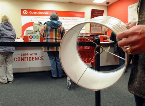 fraud lurks in gift return lines times union